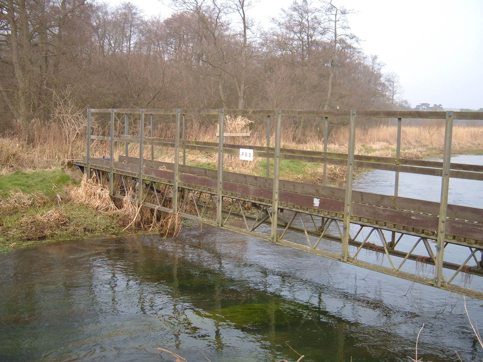 footbridge-11.jpg