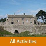 all, locations, events and activities, UK