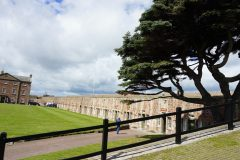 Fort_George105