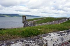 Fort_George107