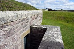 Fort_George112