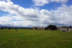 Fort_George113