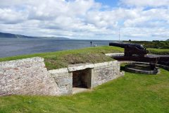 Fort_George115