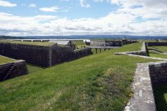 Fort_George116