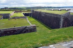 Fort_George118