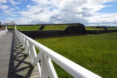 Fort_George125