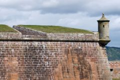 Fort_George126