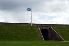 Fort_George129