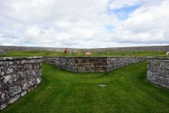 Fort_George138